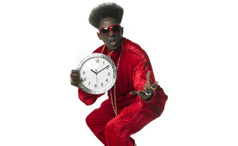 Velvet Jobs Resume by Flavor Flav Costume Diy Guides For Cosplay Amp Halloween