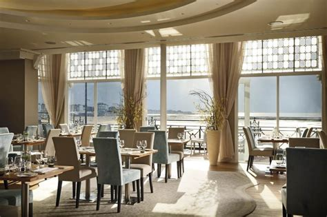 design home interiors margate 66 best illuminate projects images on pinterest hotel