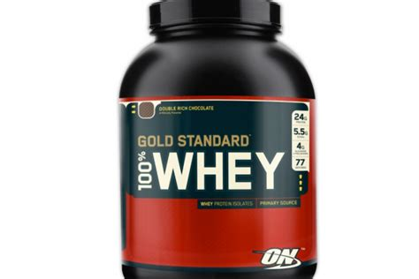 Curve Whey Protein which supplements are worth their weight cutandjacked