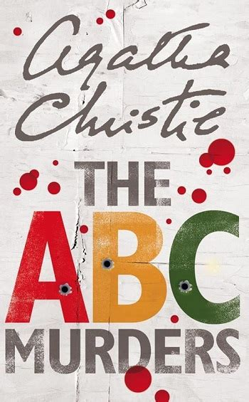 agatha christie the abc murders codex free skidrowcrack