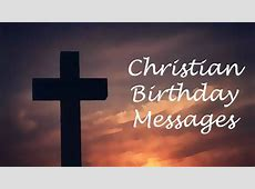 Religious Birthday Wishes to Write in a Card | Holidappy Loving Words For Husband