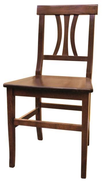 sedie vicenza sedie sedia vicenza in faggio seduta legno