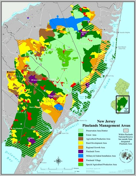 Nj Search Education 72 Best Images About New Jersey Pine Barrens Legends On