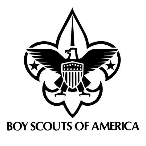 boy scouts of america logo bsa 171 wanagi wolf fund rescue
