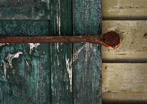 bar the door 30 000 garage door repair