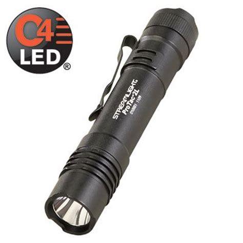bright ideas: choosing a tactical flashlight the truth