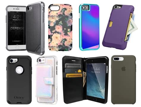 8 Best Accessories For Your Iphone by Protective Cases You Can Get For Your Iphone 8 Or Iphone 8