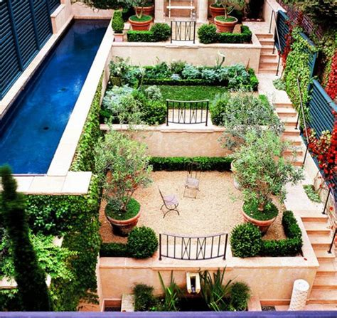 small garden pool ideas small garden pools