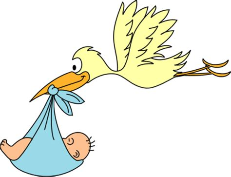 stork delivery baby 2 /people/baby/stork/stork_delivery