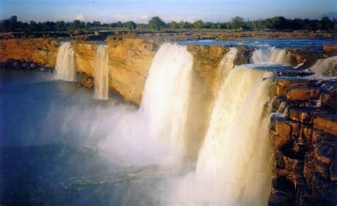 sightseeing   chhattisgarh  tribal visit