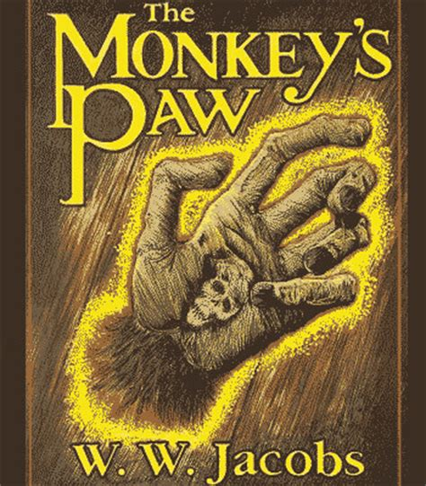 the monkey s paw theme essay on reading 25 of the best short stories ever what would