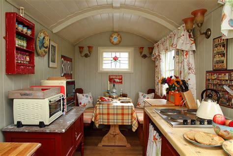 scottish homes and interiors scotland cottage home bunch interior design ideas