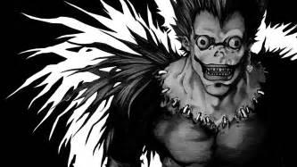Death Note - death-note-volume-1 Xbox360