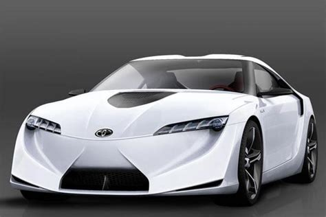 2015 Toyota Supra Price 2015 Toyota Supra Release Date Review Price And Quotes
