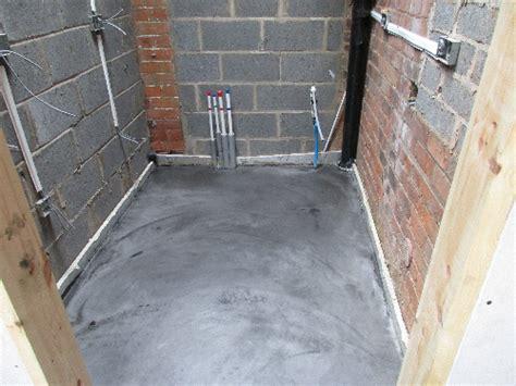 Cottingham Flooring by Residential Floors Resin Flooring East Ltd