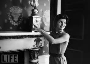 Jackie Kennedy White House Restoration by Jackie Kennedy Decorator Extraordinaire Katie Armour Taylor