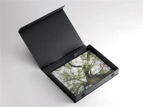 how to box a tray box portfoliobox