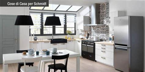 ambientazioni cucine moderne cucine moderne cose di casa