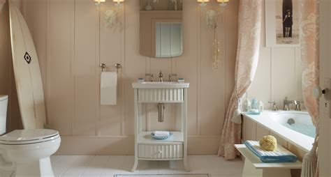 kohler bathroom planner kohler traditional bathroom gallery bathroom ideas planning bathroom