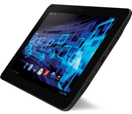 Argos Gift Card Offer - cnm touchpad 10 1 inch 16gb tablet 163 159 99 possibly 163 130 through argos gift card