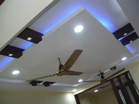 Ceiling Design Paint by Welcome To Smartkitchen Maruthi Decors Aluminium