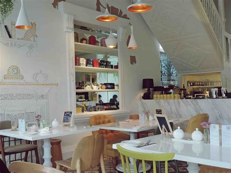 living room cafe penang top penang cafes best cafes in hutton road cbell aspirantsg food travel