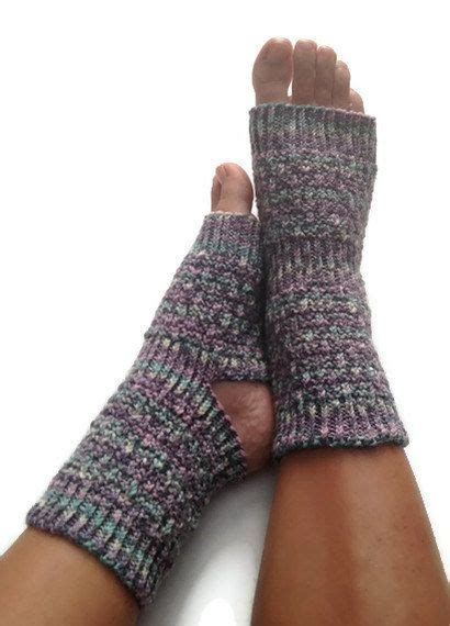 tutorial calcetines yoga las 25 mejores ideas sobre calcetines del dedo del pie en