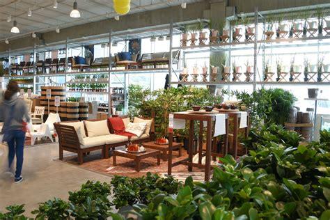 magasin de cuisine mulhouse visitez le nouveau magasin ikea de mulhouse
