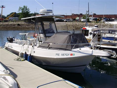 sea hunt boat reviews the hull truth boats for sale and wanted page 6 the hull truth autos post