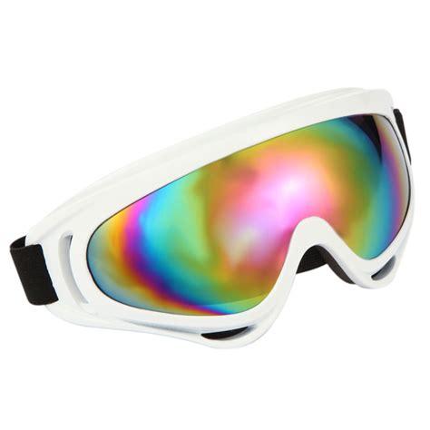 Termurah Polarized Sunglasses Uv 400 Hd 007 Fpv Goggles Reviews Shopping Fpv Goggles Reviews