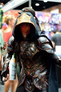 female nightingale armor from skyrim 171 adafruit industries