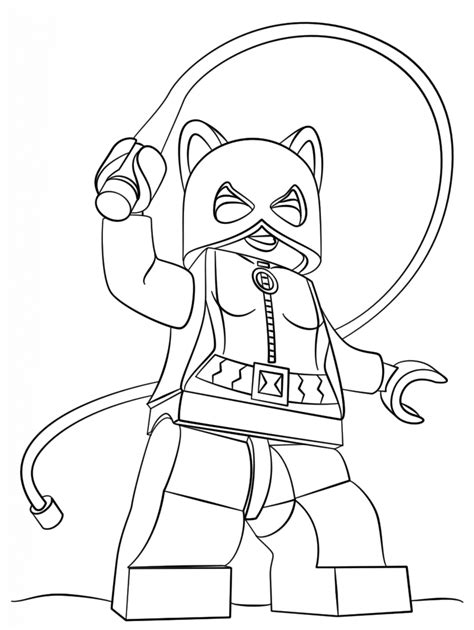 lego riddler coloring pages riddler by richbernatovech on deviantart batman riddler