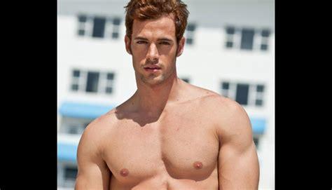 hombres desnudos 2016 fotos jovenes mexicanos masculinos fotos fotos de hombres