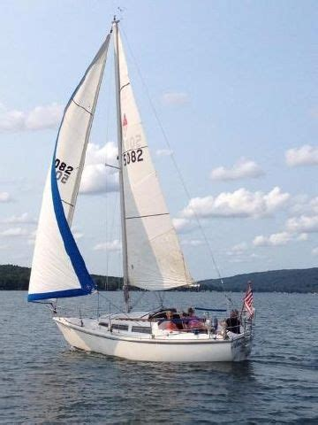 chaparral boats for sale buffalo ny buffalo new and used boats for sale