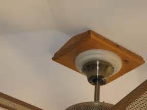 Installing A Ceiling Fan On A Vaulted Ceiling Vaulted Ceiling Fans Lighting And Ceiling Fans