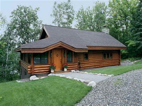 small cabin packages small log cabin kits amish log cabin packages small