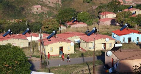 local house south factsheet the housing situation in south africa africa
