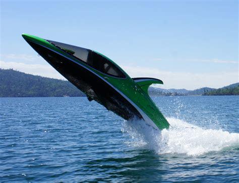 jet ski boat thing seabreacher a submersible water jet ski water craft