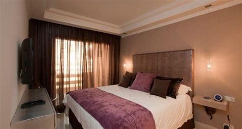 mauve bedroom mauve bedroom mauve and pink accents on pinterest