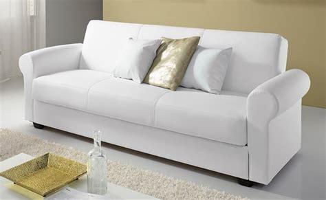divano letto due posti mondo convenienza mondo convenienza divani in pelle divani in pelle