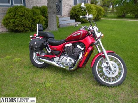 Suzuki Intruder 2001 Armslist For Sale 2001 Suzuki Intruder 800