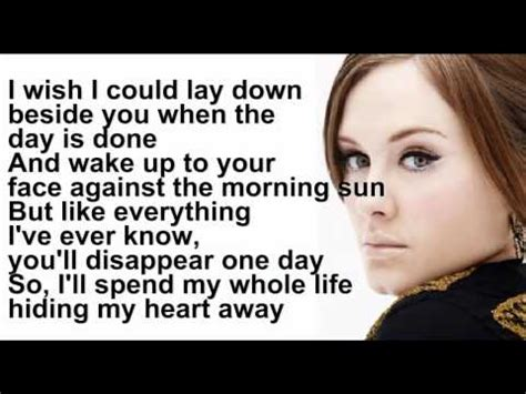 download mp3 free adele hiding my heart 4 78 mb free hiding my heart adele mp3 yump3 co