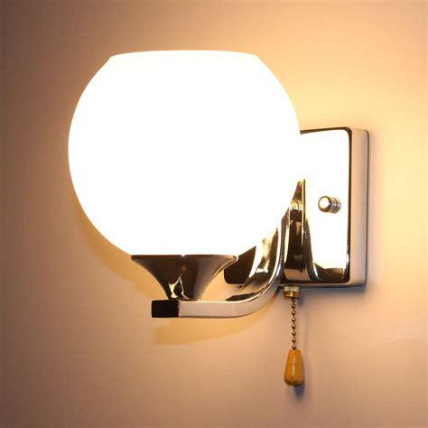 luce da letto luce parete da letto trova le migliori idee per