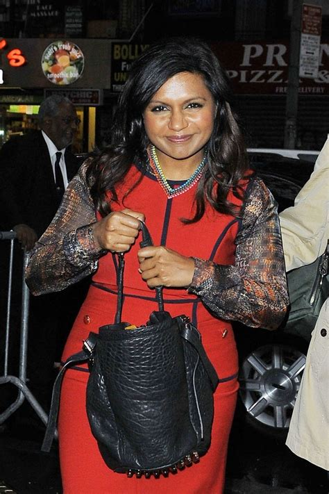 mindy kaling interview the office mindy kaling photos mindy kaling heads to an interview