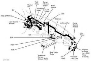 8_22_2012_2_22_01_am mazda 626 fuel pump cut off switch location on 2000 mustang radio wiring diagram