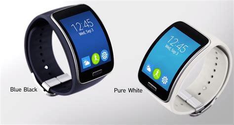 Harga Samsung A8 Tahan Air harga samsung gear s smartwatch tahan air dengan tizen os
