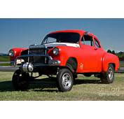 Related Pictures 1937 Chevy Coupe Gasser Cars Chevrolet Car