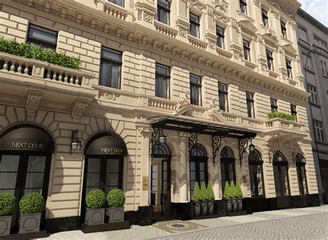 cosmopolitan hotel prague 113 1 3 0 updated 2018 prices reviews republic cosmopolitan hotel prague prague republic expedia