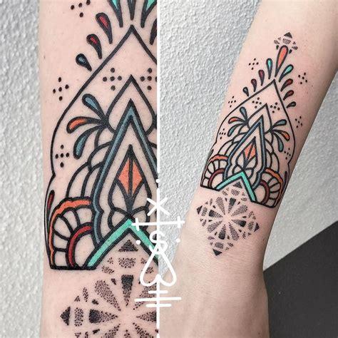 firework tattoo designs 25 best firework ideas on
