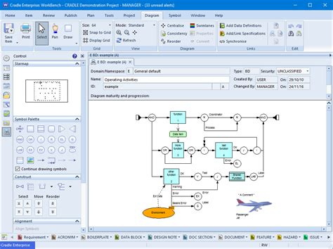 visio system requirements state transition diagram visio best free home design